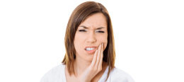 Dental Emergencies during COVID-19: symptoms, causes and treatment options.