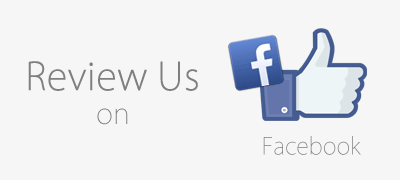 Review us on Facebook 2