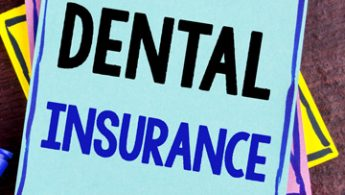 Things you should know about dental insurance.