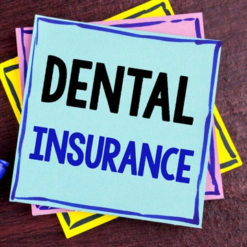 Read more about the article Things you should know about dental insurance.