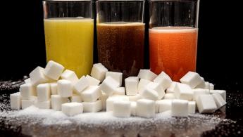 Bebidas Energéticas Deterioran Tus Dientes