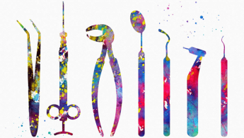 Getting to Know the Tools Your Dentist Use